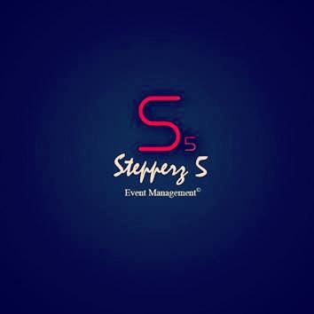 Stepperz 5